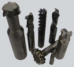 Cutting tools,Custom Cutting Tools